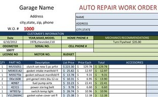 auto-repair-work-order-template-thumb