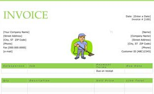 cleaning-service-invoice-thumb